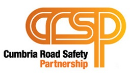 This image has an empty alt attribute; its file name is Cumbria-Road-Safety-Partnership-logo-1.jpg